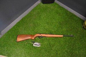 63-70_guns_004