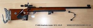 F1469_anschutz_p1