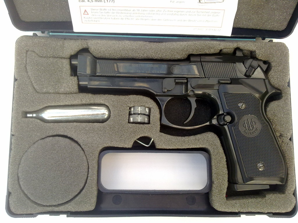 Refurbished air guns for sale / Xbox 360 just dance 3