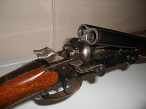Dscf1863