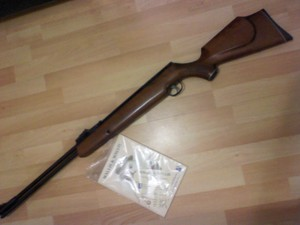Webley%20eclipse