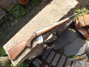 BRNO/CZ BRNO Model 2 E H  22 LR - Guns for Sale (Trade