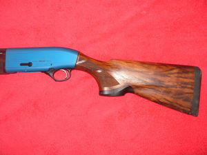 Beretta A400 Excel 12 Gauge Guns For Sale Private Sales Pigeon