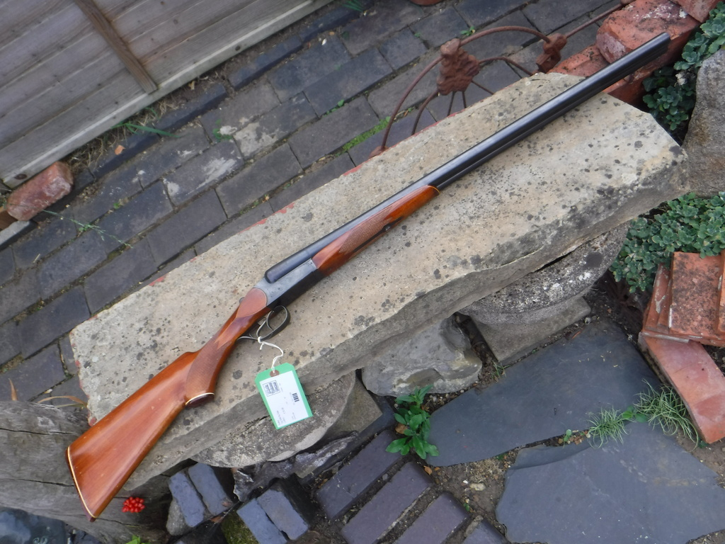 user manual baikal ij58m double barrel 12