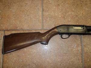 squires bingham model 30 12 gauge guns for sale private sales