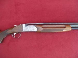 SKB 500 Sporter 12 gauge - Guns for Sale (Trade) - Pigeon
