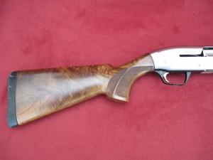 Browning Maxus Premium Grade 3 12 Gauge Guns For Sale Trade