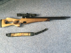 falcon air gun | eBay