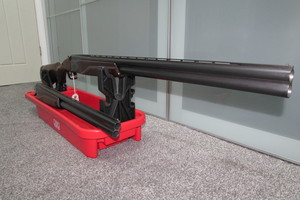 Baikal IJ-27E-1C 12 gauge - Guns for Sale (Trade) - Pigeon