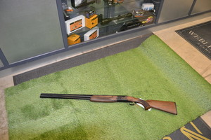 ATA SP Black Game 12 gauge - Guns for Sale (Trade) - Pigeon