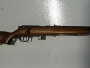 P1040604