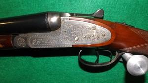 Dscf2045