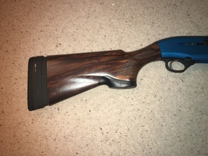 Beretta A400 Excel Kick Off 12 Gauge Guns For Sale Private Sales