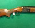 Find your perfect gun on Gun Watch the UK Gun Shop for New