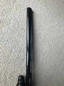 Beretta AL391 Urika Deluxe Sport 12 gauge - Guns for Sale