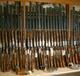 Loads_of_guns_1