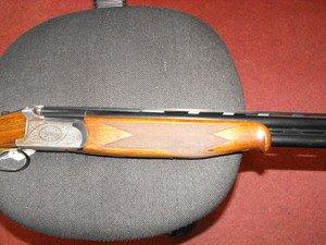 Dscf5043