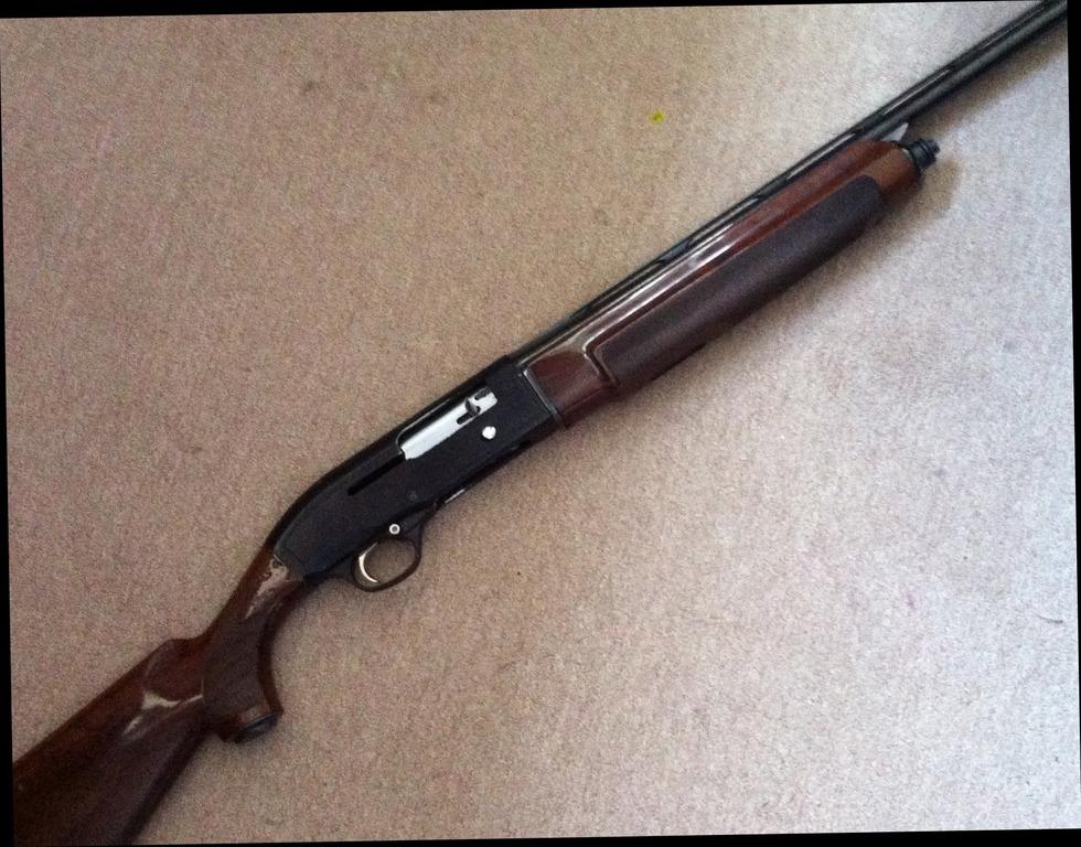beretta shotgun sale